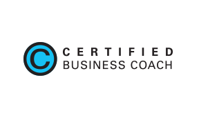 ssh-certified-business-coach-002