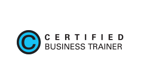ssh-certified-business-trainer-002