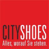 cityshoes160