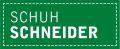 schuhschneider160