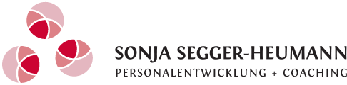 Sonja Segger-Heumann - ACTIVE LIFE BALANCE | logo