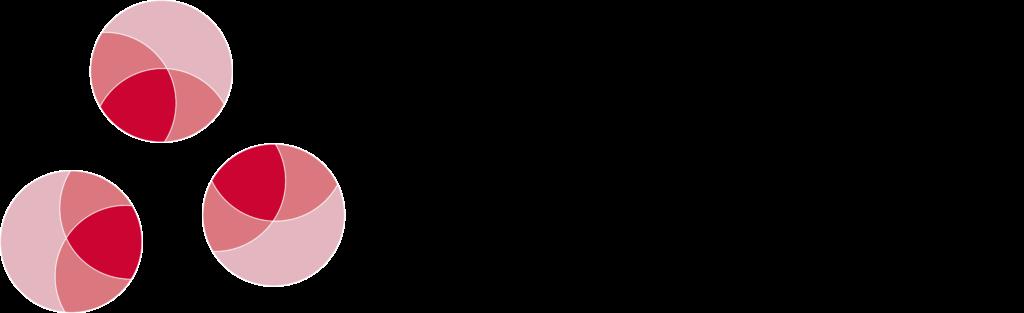 Heumann Logo1